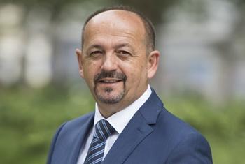 profesor-ivan-lovrinovic-predsjednik-promijenimo-hrvatsku
