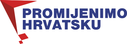 http://promijenimohrvatsku.hr/wp-content/uploads/2016/07/logo.png