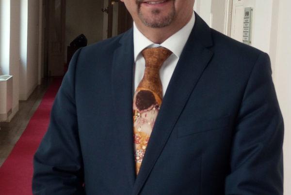 Lovrinovic Klimt